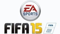 FIFA 15 for PC Uses Xbox One, PS4 Engine