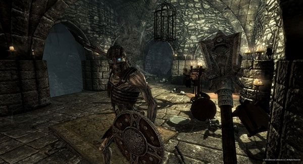 If you love the Elder Scrolls then there is a good chance you've seen the notes for Skyrim patch 1.5, although those of you that haven't can see the main bug fixes and new features below this article. It's good to see a lot of fixes for problems many of...