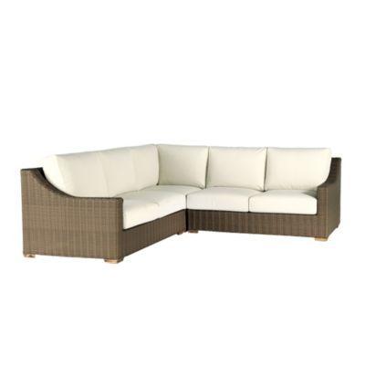 23 best florida lanai furniture images on pinterest for Outdoor lanai furniture