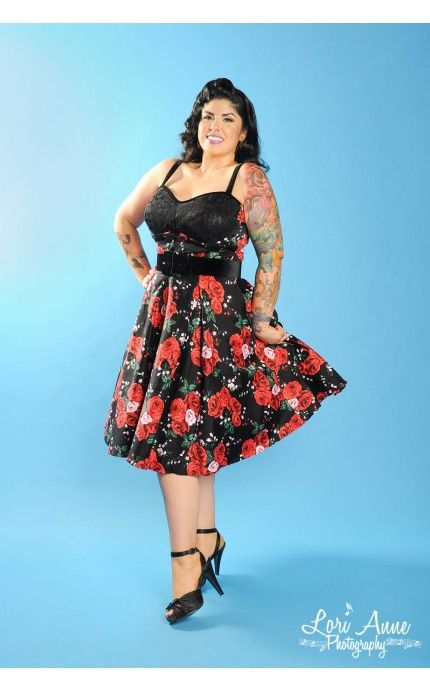 104 best plus size pinup (my dream photo-shoot) images on