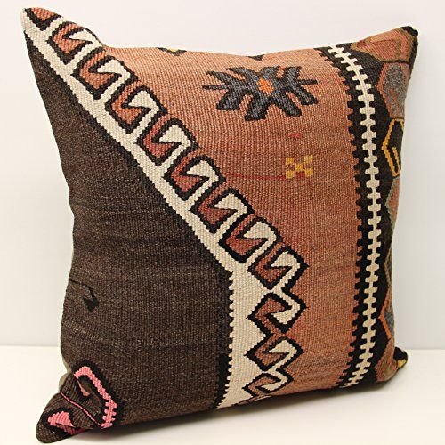 Throw Pillow cover 20x20 inch (50x50 cm) Retro Pillow Liv... https://www.amazon.com/dp/B077YC8TT4/ref=cm_sw_r_pi_dp_x_sv8jAb9M2AE43