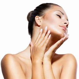 Best Natural Cleansers, Toners and Moisturisers for All Skin Types - bollywoodshaadis.com