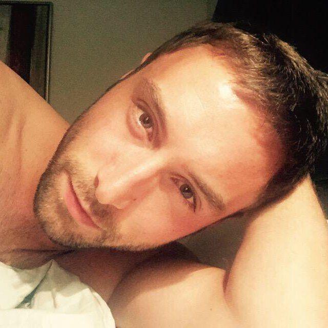Mans Zelmerlow (Måns Zelmerlöw) Model, Singer, Music, Shirtless, Male Nude, Hairy, Muscle