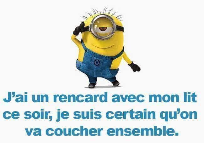 Rencard