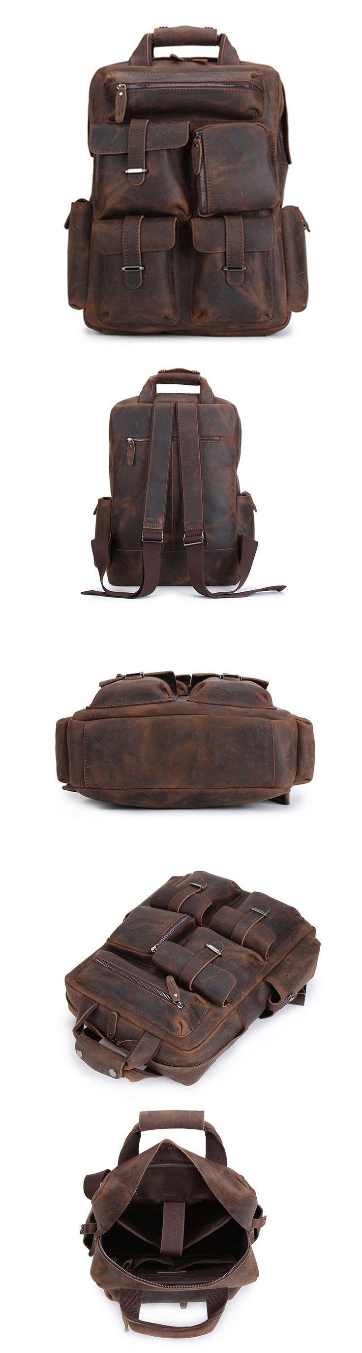 best 25 cool backpacks ideas on pinterest book bags teen