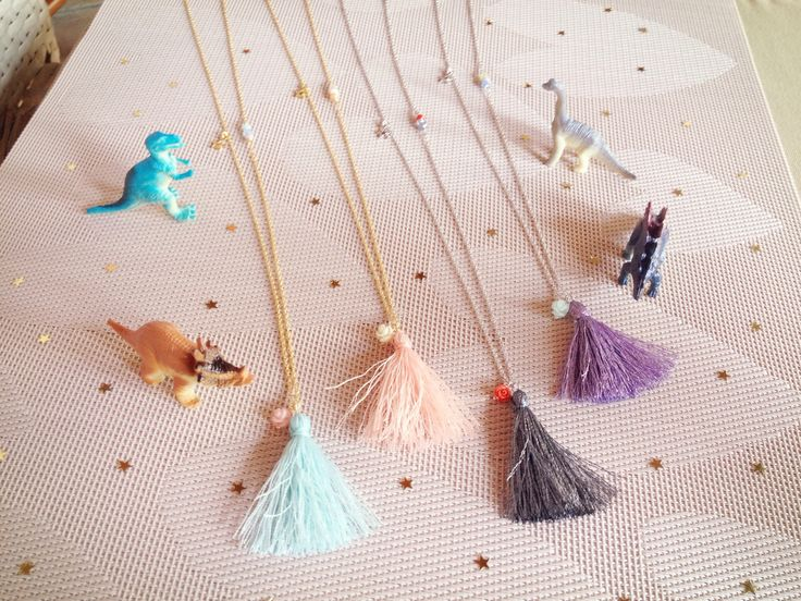 My handmade jewels on Etsy.com-> https://www.etsy.com/it/shop/HarmoniaStore