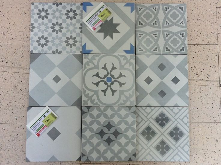 25 best carrelages du marais ideas on pinterest eau des marais carreaux d - Carreaux ciment patchwork ...
