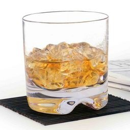 Strahl Unbreakable Tumblers  Selection (Sets of 4)
