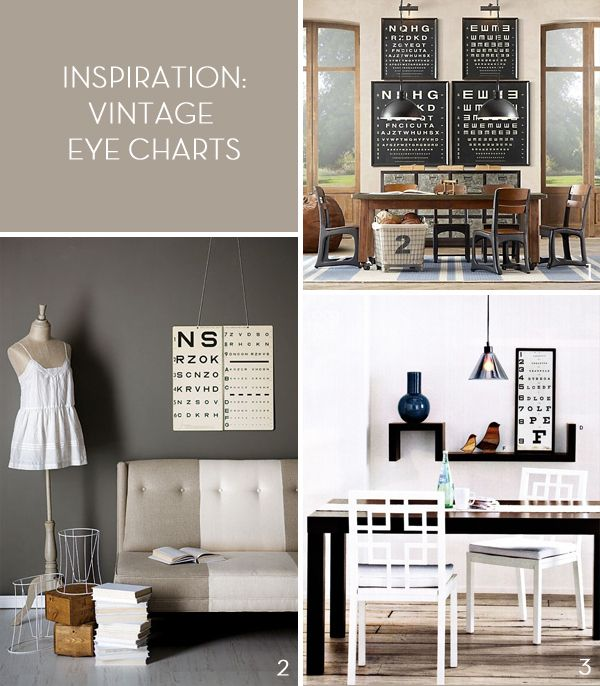 17 Best images about Pictures on Pinterest Heavy weights - eye chart template