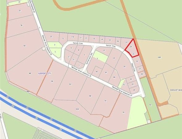 Prime Industrial Land Sold at Airport City, Cape Town - http://gdpindustrialproperty.co.za/primeindustrial-land-sold-at-airport-city/