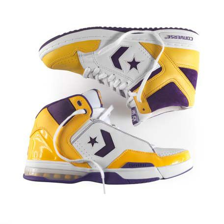 acdffd7f4f42 converse weapon evo energy colorways title