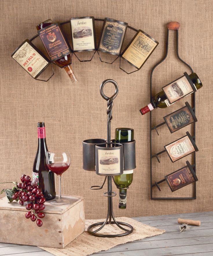 Best 25 wine bottles wholesale ideas on pinterest for Ideas for old wine bottles