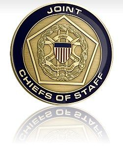 Military Challenge Coins – Custom Minted #the #coin #app http://coin.remmont.com/military-challenge-coins-custom-minted-the-coin-app/  #military coins # Military Challenge Coins – Custom Minted Create a custom-minted coin that captures your unit's identity and message. For the commander, create a coin that your troops will work hard to get and carry with pride. A custom minted coin is a military tradition to recognize achievement, create incentive, improve safety, or showRead More