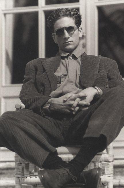Giorgio Armani, 1988