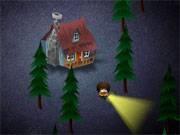 Categorie gratuita cu jocuri hero rising http://www.jocurionlinenoi.com/taguri/tunsoare sau similare