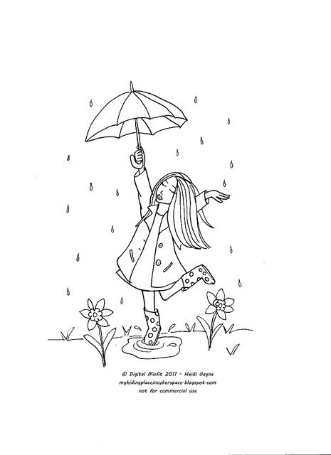 35 best clipart weather images on pinterest
