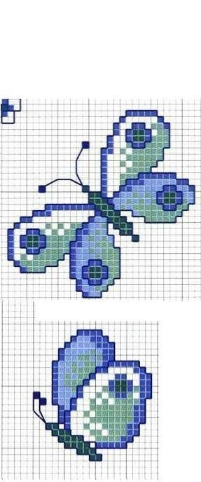 4180140a7e93b4df3c5b2d609512b0c3.jpg 287×688 pixels