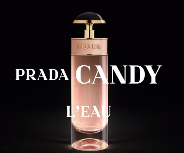 Official List 2015 – Top 50 Best Perfumes for Women