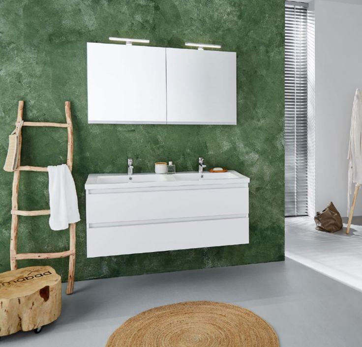 PRIMABAD kwaliteits badkamer #bathroom #homedesign #inspirationalhomes #bathroomdesign #bathroomarchitecture #architecture #inspiration #inpo #pinspo #industrial #luxury #badkamers #amersfoort #bathroominspiration