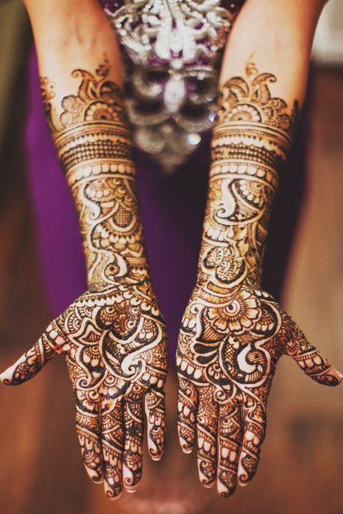 Bridal Mehndi Yorkshire : Images about indian formal wear on pinterest
