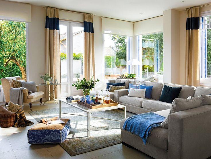 El Mueble Micasa-Pasion-compartida-por-una-casa-modernista-1