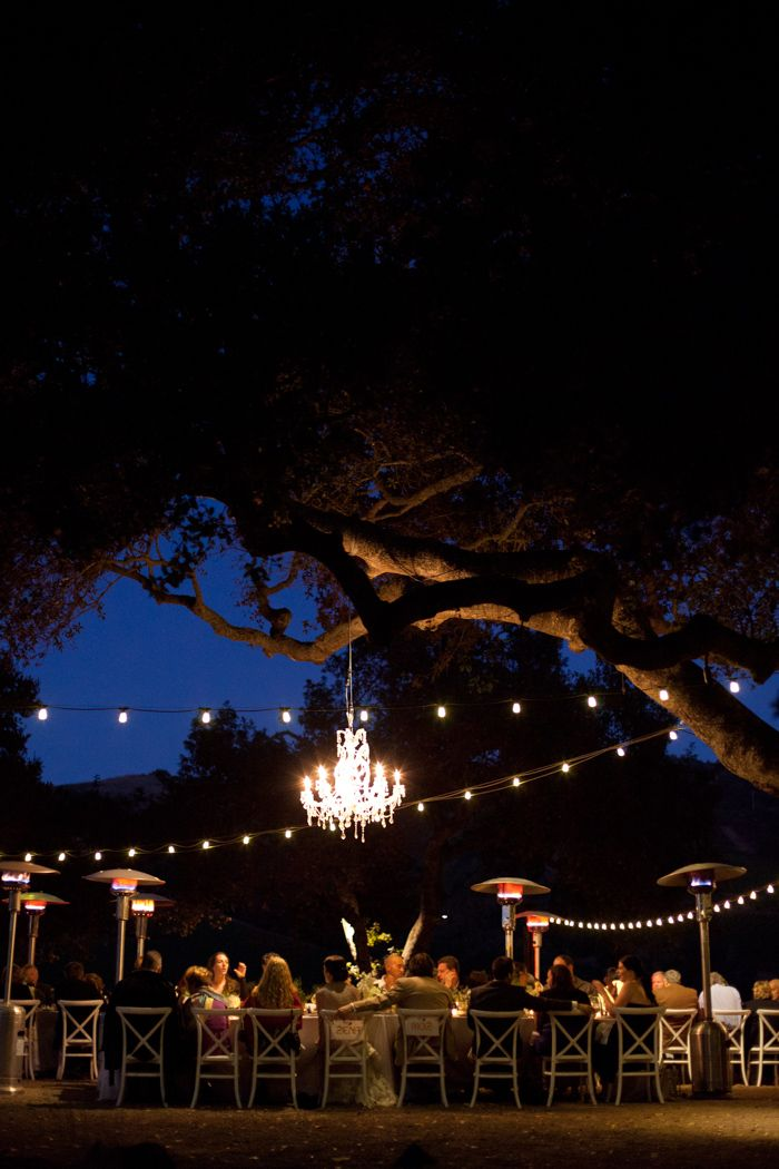 beautiful wedding places in northern california%0A Boot Hill Reception by Luna Photo   Northern California Wedding Blog
