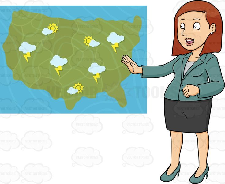 A weather girl reporting the latest weather bulletin #air #beam #breakingnews #broadcast #clouds #cloudy #communicator #coverage #female #femalereporter #forecast #grownup #individual #info #information #interest #job #lightning #lineofwork #live #mainland #map #news #newsprogram #newsshow #newsman #newsperson #newsworthiness #occupation #ocean #person #program #programme #reportage #reporter #reporting #send #single #storm #sun #sunny #task #telecast #televise #thunderstorm #transmit…