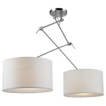 87 Best Images About Keuken On Pinterest Ceiling Lamps