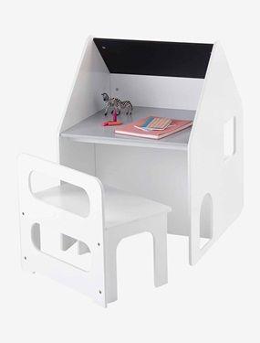 25+ best ideas about kindertisch und stühle on pinterest   outdoor ... - Schreibtischstuhl Designs Lernen Kinderzimmer