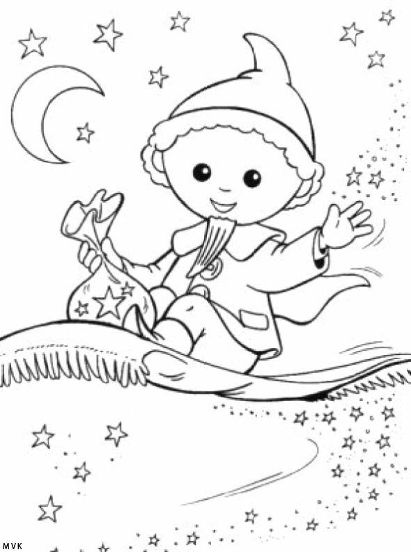 17 bästa bilder om Sandmännchen på Pinterest | Bebis, Taggar och ...