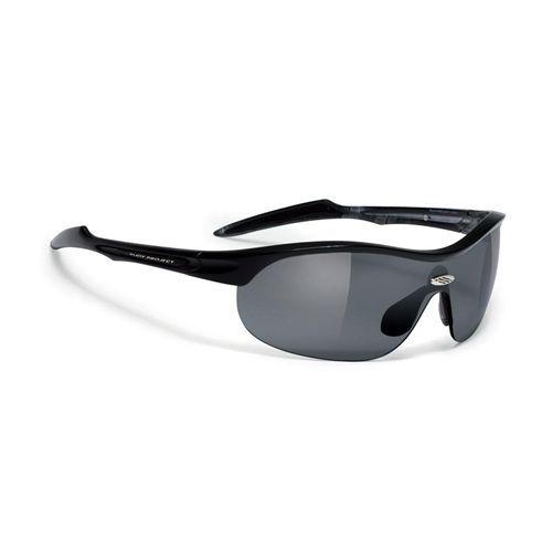 Rudy Project napszemüveg Ability Black Lava. UV 400 bevonata blokkolja mind a három ultraibolya sugárzási tartományt: az UVA, UVB és UVC sugárzást. 100%-ban védi az emberi szemet a Nap sugarainak káros hatásaitól. KATTINTS IDE!