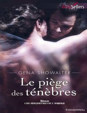 Les Anges Tome 4 Pdf Ekladata : anges, ekladata, Aventures, Passions, Gratuit, Ekladata, Rbfr.kyunavun.site