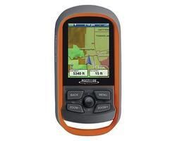 Magellan Explorist 310 Handheld GPS from Canadian Tire $129.99 (40% Off) -