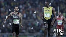 «Nous voulons faire connaître les sprinteurs canadiens», avait dit Andre De Grasse, triple médaillé olympique, après les Millrose Games, tenus...