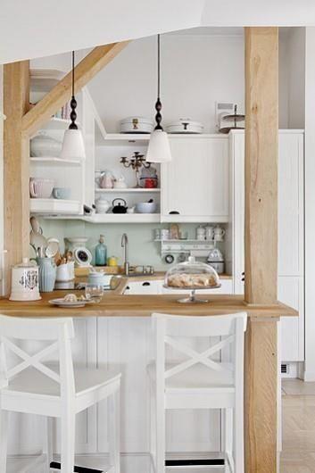 045541fbebe1 kuchyňa - Kolekcia užívateľky gabajka