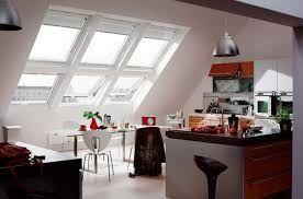 Мансардные окна Velux Стандарт GZR 3050. Мансардные окна крым. Мансардные окна симферополь. Мансардные окна цена.