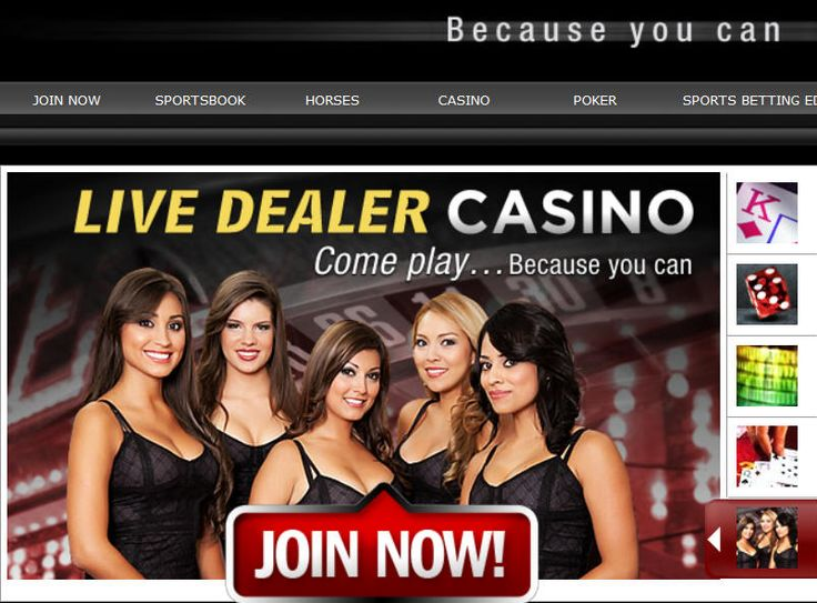 nfl footbal odds live casino online usa