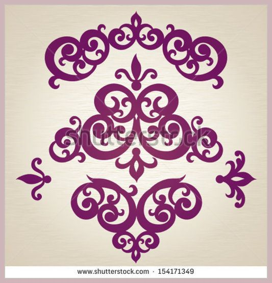 deae-vector-symmetric-ornament-pattern-in-victorian-style-element-for-design-it-can-be-used-for-decorating-of-154171349.jpg (533×555)