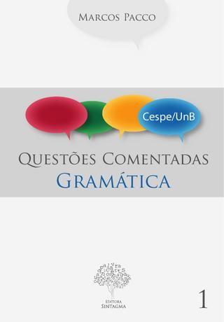 9 best the social model of disablity images on pinterest academic ebook questes comentadas gramtica cespeunb fandeluxe Choice Image