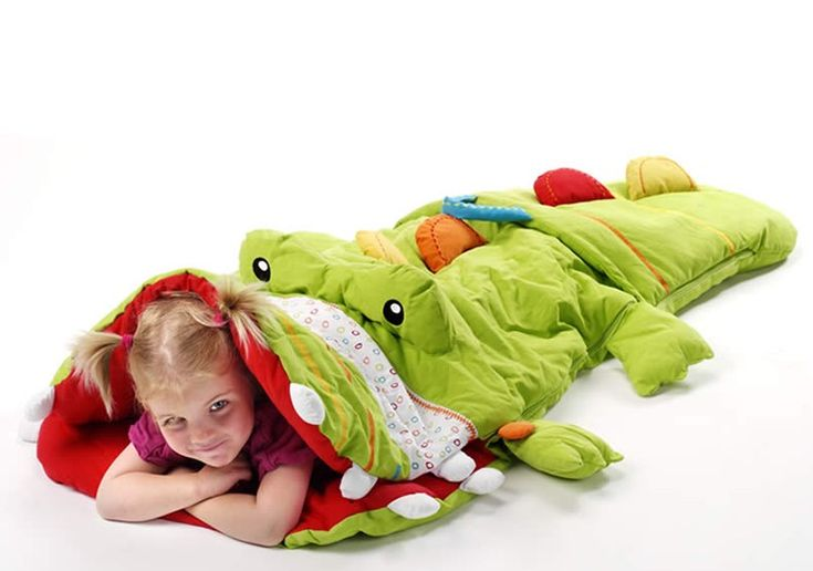 My nephew would have a new best friend!!!! ME!! if i bought him this
