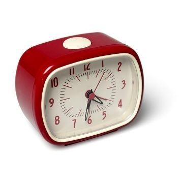 49 best My Lark Christmas Wishlist images on Pinterest #0: 5bbdcf5f92f191d f48c843 alarm clock clocks