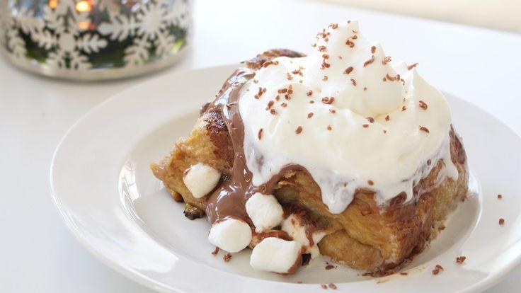 ❤RECIPE BELOW❤レシピは以下です❤ Recipe: http://www.pankobunny.com/?p=1486 レシピ:http://www.pankobunny.com/?p=1486 Oreo Hot Chocolate | オレオのホットチョコ: https://youtu.be/-sg...