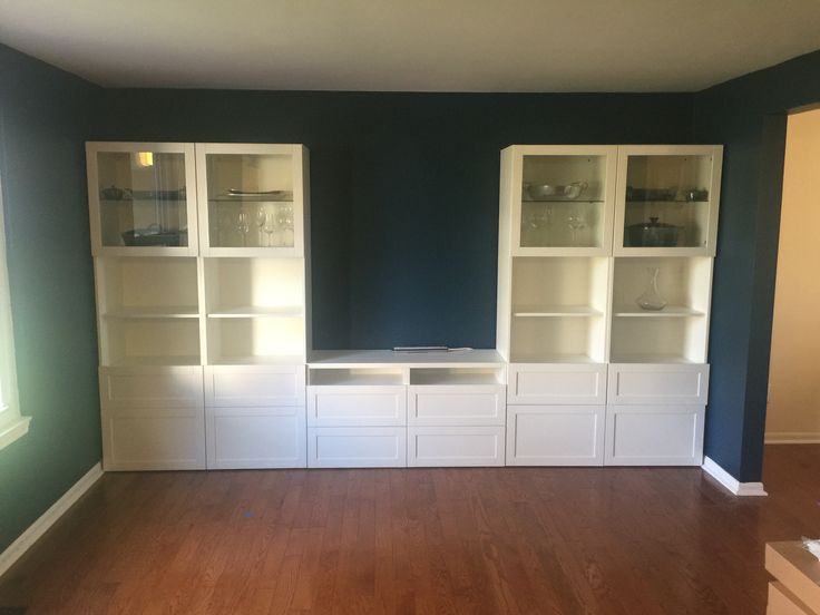 ikea besta library room pinterest ikea. Black Bedroom Furniture Sets. Home Design Ideas
