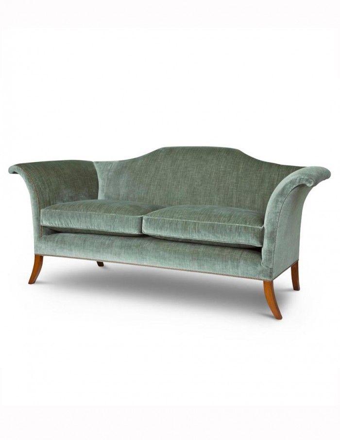 Clarence sofa
