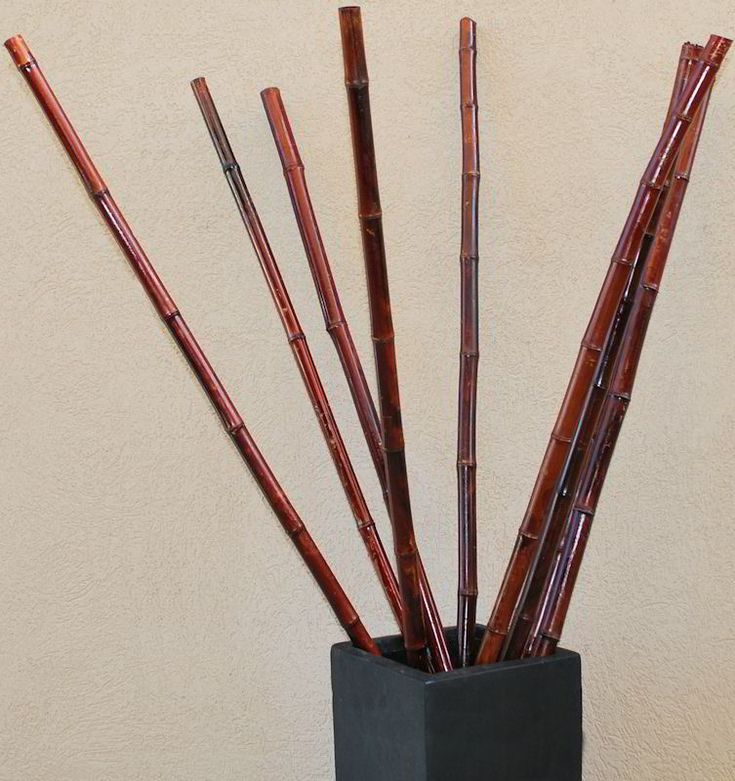 Best images about bamboo on pinterest mood lamps