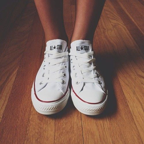 converse shoes used in she was pretty drama you are my sunshine