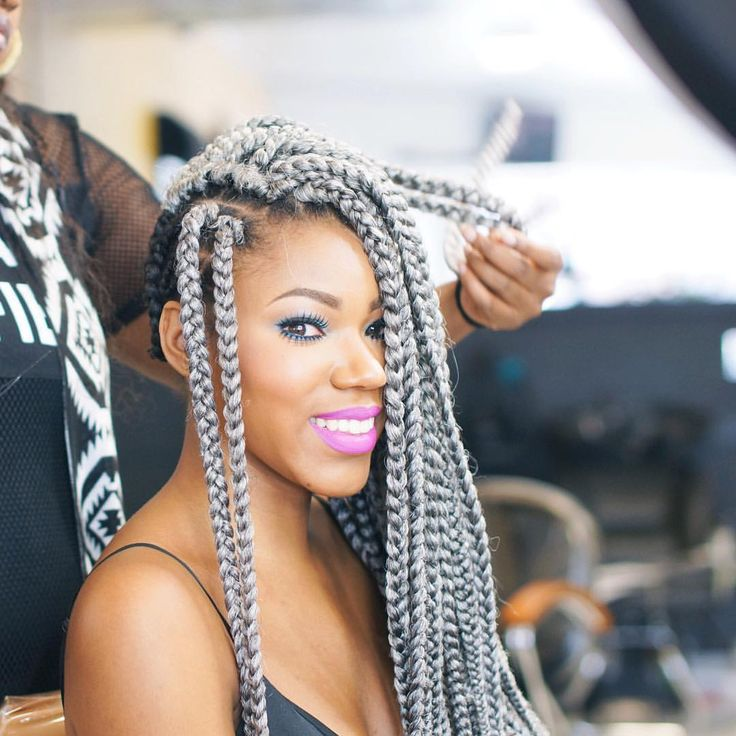 Crochet Braids Tampa Fl : 1000+ images about Crochet Braid on Pinterest Crochet Braids, Marley ...