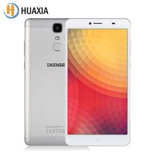 """Doogee Y6 Max 3D 6.5"""" Fingerprint Mobile Cell Phone MTK6750 Octa Core Android 6.0 3GB RAM 32GB ROM 13MP 4300mAh 4G Smartphone //Price: $US $172.49 & FREE Shipping //     Get it here---->http://shoppingafter.com/products/doogee-y6-max-3d-6-5-fingerprint-mobile-cell-phone-mtk6750-octa-core-android-6-0-3gb-ram-32gb-rom-13mp-4300mah-4g-smartphone/----Get your smartphone here    #device #gadget #gadgets  #geek #techie"""