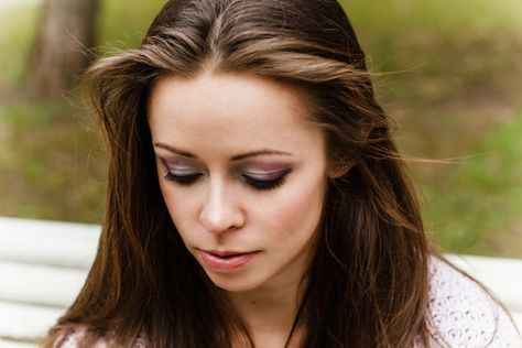 Jak na perfektní oční linky a líčení? – COOP Club