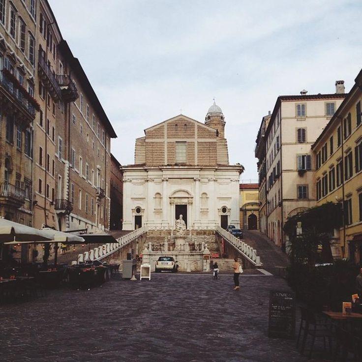 Ancona - Ancona, Marche